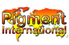 Pigment International - Startseite Deutsch